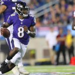 Week 11 Waiver Wire Picks: Lamar Jackson Worth An Add?