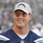 week 10 quarterback rankings