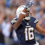 Week 16 Wide Receiver Rankings: Gotta Have More Tyrell