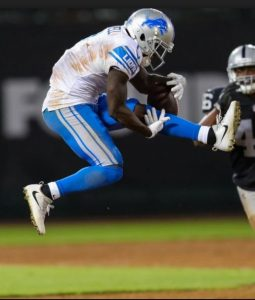 Dynasty League Stash and Cash Targets at RB, WR, TE and QB