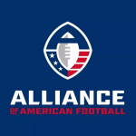 Week 3 AAF Waiver Wire